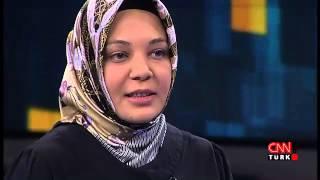 hilal kaplan aykırı sorular 2017 Video