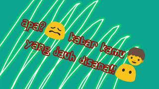 Video Status wa kerenn ..*adista Cukup Satu Cinta* download MP3, 3GP, MP4, WEBM, AVI, FLV Juni 2018