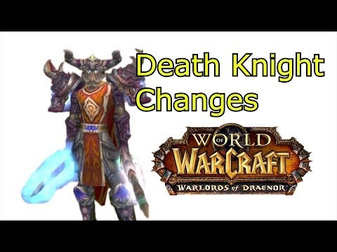 frost dk mage tower challenge guide
