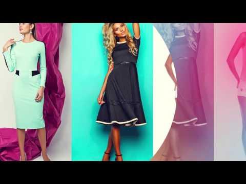 Интернет-магазин одежды OYY.com.ua. 300 грн на первые покупки.