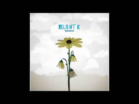 Relient K - High of 75 (MX vs. ATV: Untamed Soundtrack)