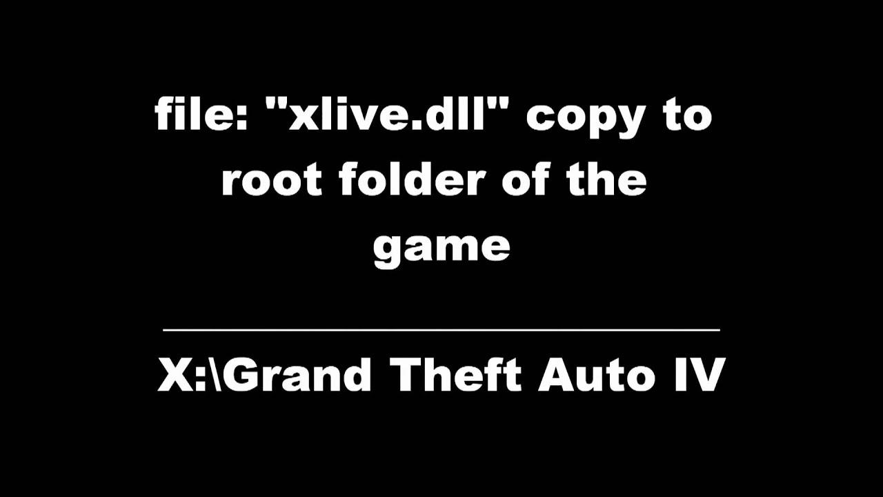 Grand Theft Auto IV - Patch PC - Gamesurf.it