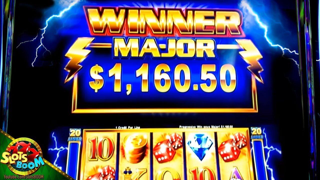 Free Casino Slots No Deposit Bonus Casino Mate Mobile