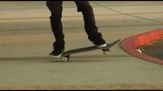 SKATE HACKS - How to Master Manual Tricks Easy!