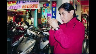 Download Mp3 Phawak  Lobito