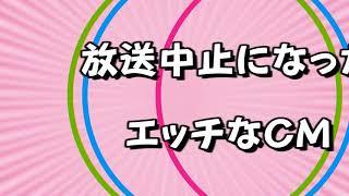 無料体験!⇒http://bit.ly/1vONOD3 ショートヘアのピチピチの綾瀬はるか...