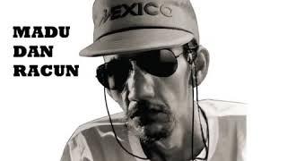 Download lagu Lagu gombloh madu racun MP3
