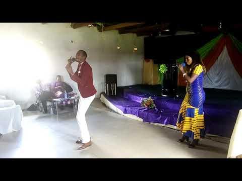 pjn-joshua---pano-chalo-ni-yesu-&-yahwetwamimya-(-live-video)2020-zambian-gospel-music-videos