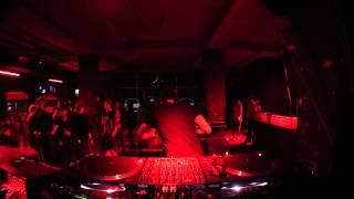 Regen Boiler Room Munich DJ Set
