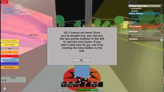 peepee903's ROBLOX video
