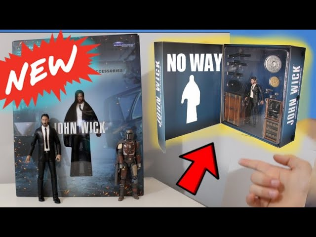 THIS BOX SET IS INSANE!.. click...this...NOW!