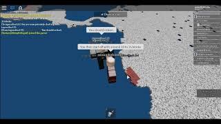 Roblox Tutorial 2: Colonial Domination