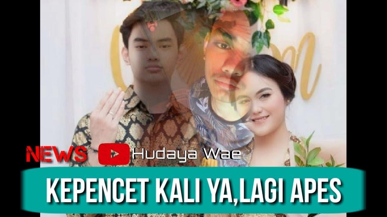 Viral Video Heboh sk4nd4l seleb tiktok dan twitter