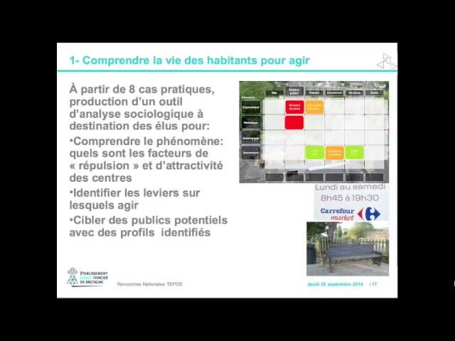 Videos Tepos En France National 100 Res 100 Res