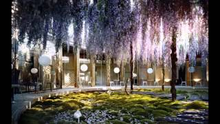 видео Cветильники для сада своими руками : декоративные солнечные и светодиодные уличные: фото