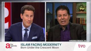 Islam Facing Modernity