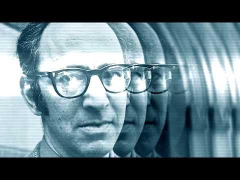 Thomas Kuhn Contra Popper - O Fim da Ciência