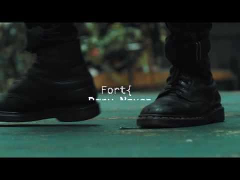 Alan Walker - SMTS teaser #3 Thumbnail image