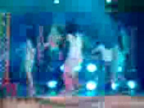 Vrixflééz Dance Mania '09 Champ