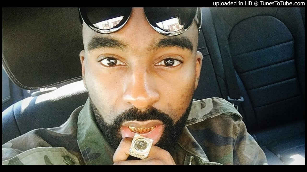 Download KLY Ft. Riky Rick - Too Much