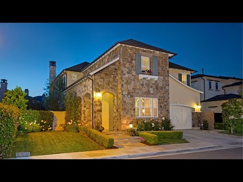 4871 Oceanridge Drive, Huntington Beach, CA 92649