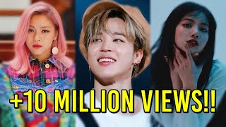 FUNNY KPOP MOMENTS THAT WENT VIRAL (BLACKPINK, BTS, TWICE, MAMAMOO...) || PART 3
