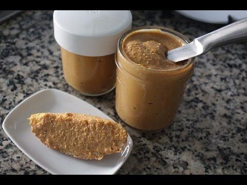 2-مكونات-فقط-لاروع-معجون-لدهن-لخبز-او-للحلويات/beurre-de-cacahuète/pindakaas
