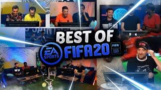 LeStream - Best Of FIFA20 DEMO
