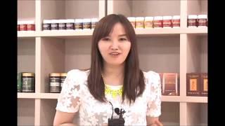 【SEN-TV】 Dongindang Life Science Institute(DID-LSI) & EM Oriental Medical Clinic