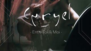 Entre Toi Et Moi CYRYEL (session acoustique)