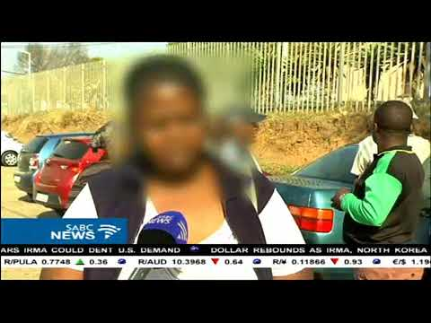KZN family takes legal action against a police woman