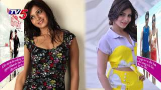 10 Facts about Samantha Ruth Prabhu : TV5 News
