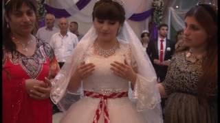 Ислам и Мина свадьба в Каскелене
