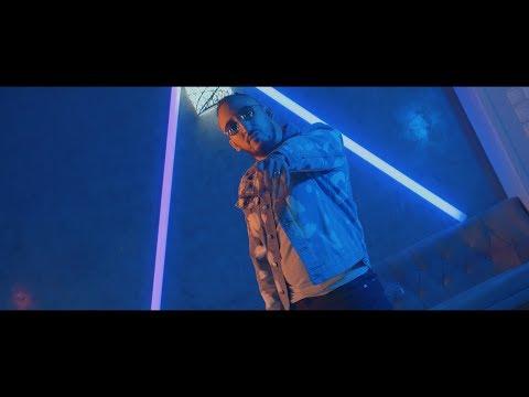 DJ Hitman Feat La Synesia - PARO