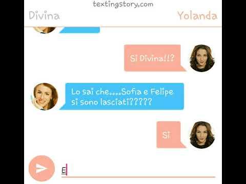 Chat Love Divina|tra Felipe Divina\Divina Yolanda|