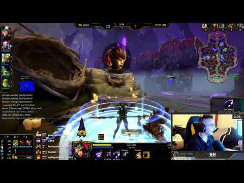 awilix-jungle:-what-happens-when-dragonstory-invades-your-speed-pt-2.-|-grandmasters-ranked-smite