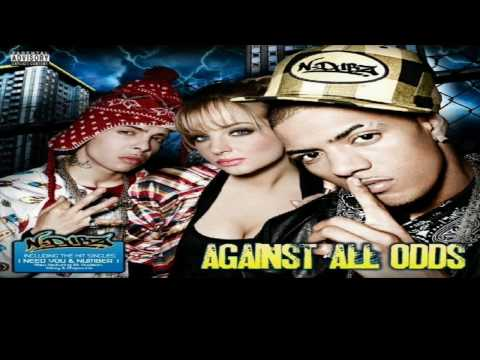 N-Dubz I Need You + Download Link + HD