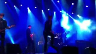 Suede - Killing of a Flashboy (Live in Tel Aviv, July 1 2011) [Edited]