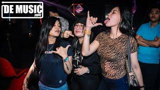 #dj #remix #djterbaru The Best Dugem Terpopuler 2019 Kenceng Banget   Dj Terbaru