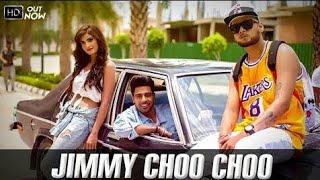 jimmy-choo-song-the-sharmaji