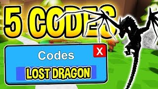 ALL 5 NEW WIZARD SIMULATOR CODES - Best Pet/ New Simulator | Roblox