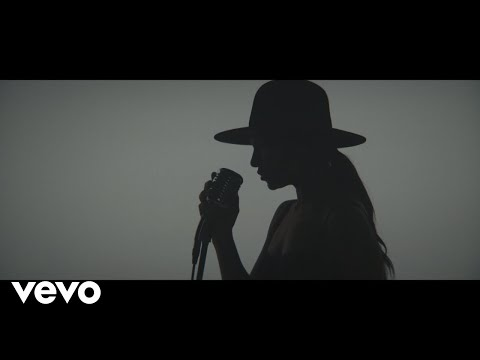 Смотреть клип Elisa - Tua Per Sempre