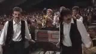 Finale (Musikantenstadl Freistadt 1991)