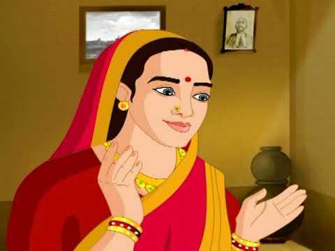 Life Of Swami Vivekananda Animated Part 1