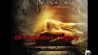 Watch A New Dawn Victimless Tragedy video