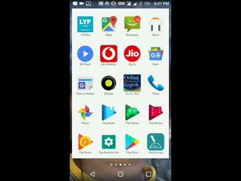 How to download filmy wap app easily to...