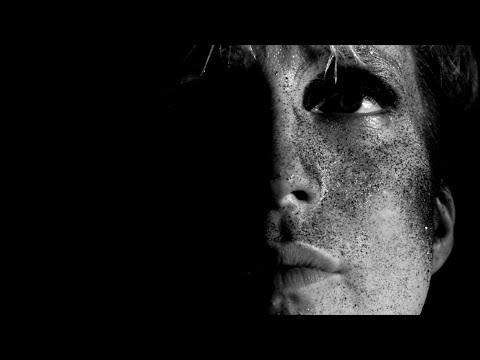 Sanema Women. The Mountain of Mystery   Tribes - Planet Doc Full DocumentariesKaynak: YouTube · Süre: 10 dakika44 saniye