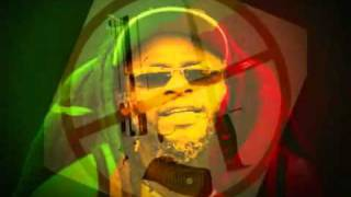 Steel Pulse ft.Damian Marley - No More Weapons