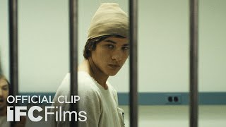 "The Stanford Prison Experiment - Clip ""Do What We"