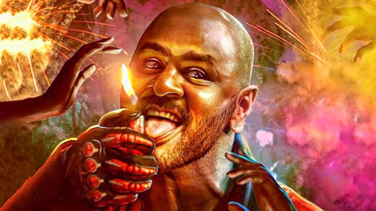 Prabhu Deva Hindi Dubbed Blockbuster Full Movie in 2021 | Hindi Dubbed Movies 2021 Full Movie